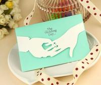 Invitation card wedding invitations invitation card wedding invitations 2013 portentously 14g