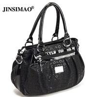 Carteras Women's bags 2013 autumn and winter fashion handbag women's handbag mother bag messenger bag  bolsas femininas