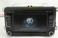 RCD510 for VW Bosch Radio Stereo EU RDS Version 5K0035190B VW-5K0 035 190 B
