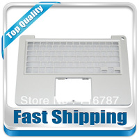 FOR MACBOOK PRO Unibody A1278 top case Palmrest 2008
