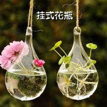 cheap hanging crystal ball