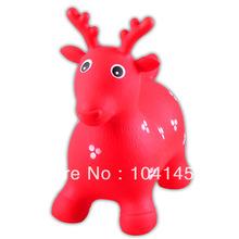 wholesale hop toy