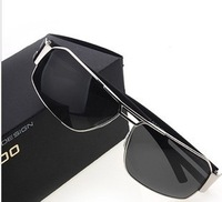Мужские солнцезащитные очки Hot sale Polarized sunglasses male men's sunglasses men High quality brand sun glasses 4 colors