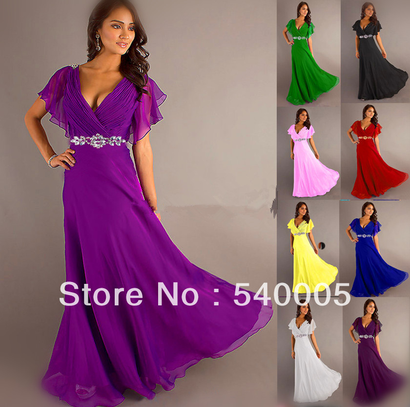 plus length dresses 24-26