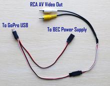 wholesale dc output connector