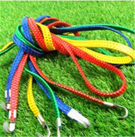 Free Shipping 2013 New Motorcycle Bike Bicycle Cycling Multifunction Fixed Strap Rubber Elastic Rope band 1.5m