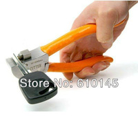 Original LISHI Key Cutter.Lishi key cutting clamp