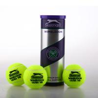 Free shipping professional tennis ball