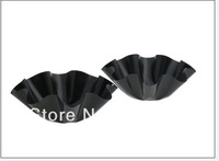 72sets(1set=4pcs)/lot Perfect Tortilla Pan  set /2013 hot sale/Free Shipping