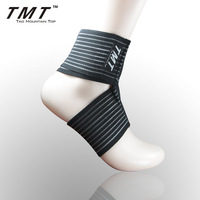 Self-adhesive Elastic Bandage Ankle Sprains Ankle Sports Football Basketball Badminton Climbing Protection