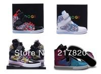 Hot Sale! Free shipping Fashion shoes TK Women Sneakers Sports shoes Fashion Women sport shoes multi colors size36-40