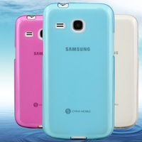SAMSUNG   g3508 g3509 mobile phone case mobile phone case shell protective case film