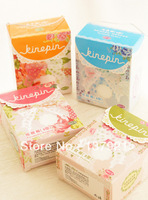 Free Shipping 160pcs New 2013 Beauty Health Maquillaje Makeup As Seen On TV 2013 Facial Makeup Fabrics Cotton Pads For Skin Care