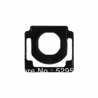 10PCS 100%Original Home Button Mounting Bracket For Apple iPad 2