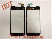 100% New Original For ZTE V880G V955 V956 N880G N818 Touch Screen Free Shipping