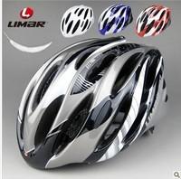 Limar737 bicycle road bike ride helmet ultra-light one piece