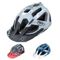 Bicycle helmet limar bicycle helmet sports helmet x-ride
