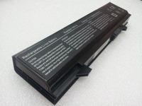 Battery for Dell Latitude E5410 E5510 KM742 RM668 PW640 P858D W071D X064D 0RM668 312-0762 312-0769 312-0902 451-10616 451-10617