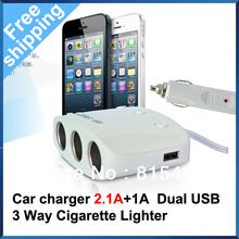 popular car adapter usb port