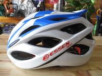 Ultralarge measurement c380 essen bicycle helmet xxl bicycle helmet