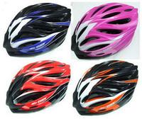 Essen h85 bicycle helmet ride helmet road bike mountain bike helmet
