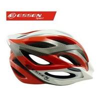 Essen e-a85 bicycle helmet mountain bike ride helmet