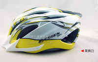 Essen a90 ride helmet one piece mountain bike bicycle sports helmet