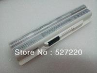 6 cell Battery for MSI FR400 FX400 FX420 FR600 FX600 FX600MX FR700 FX700 BTY-S14 BTY-S15 40029150 40029231 40029683 E2MS110K2002