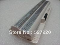 New Battery BTY-S14 BTY-S15 for MSI A6500 FR400 FR600 FR620 FR700 E2MS110K2002 I MS-1482 MS-16G1 MS-16G4 MS-16G7 BTY-S14 TY-S15