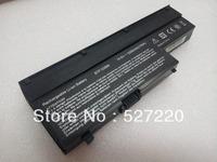 Battery for Medion Akoya E6210 E6211 E6212 MD97007 MD97110 BTP-D2BM BTP-CMBM BTP-CNBM BTP-CWBM 40026269 40026270