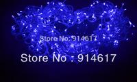 20M 200leds Outdoor LED String Light Waterproof  IP67 LED Christmas Light