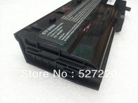 Medion Battery BTP-BWBM BTP-C2BM MD96370 MD96582 MD96630 MD96640 MD96970 BVBM  WIM2180 WIM2210 WIM2220 40022954 40022955