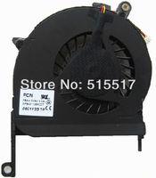 Free shipping laptop fan cooler for ACER ASPIRE E1 E1-431 E1-451 E1-471G V3-471G