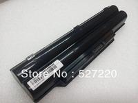 5200mAh Battery for Fujitsu FMVNBP189 FMVNBP194 FPCBP250 LifeBook PH50/E PH521 AH531 LH520 LH701 FPCBP250 FPCBP274