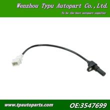 VOLVO 850 960 C70 S70 S90 V70 CRANK RPM POSITION SENSOR 3547699 ; 3547699-3 ; 3507941-7(China (Mainland))