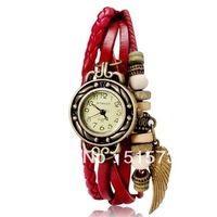 WOMAGE 630 ladies watch Women's Fashionable Analog Watch women dress watch women watches