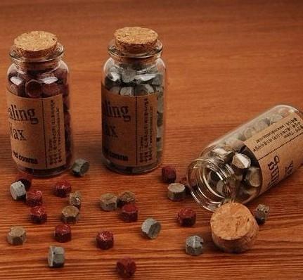 Botella De Cera - Compra lotes baratos de Botella De Cera