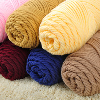 2013 Free Shipping Yarn, Effie cotton scarf line thick milk cotton yarn baby yarn new arrival
