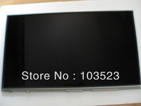 "Genuine For Apple iMac 27"" A1312 Mid 2011 LCD Screen LM270WQ1 (SD) (E3) P/N 661-6615"