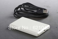 Free Shipping UHF Reader/ Writer ,RFID reader/Writer, USB Port wide band 860-960Mhz