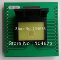 EBGA64 Socket Adapter For UP818 UP828 programmer