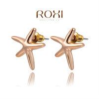 Christmas Delicate Large zircon Earrings,Gift to girlfriend is beautiful,Pure handmade fashionable elegance,2020248120