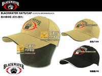 Free Shipping 2014 Tactical benn baseball cap black or  sand color 30%OFF