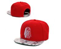 2013 new last kings adjustable baseball snapbacks hats and caps for men/women