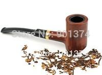 mini plastic Circulation Cigarette pipe for healthy smoking water filter hookah,SANDA,Free shipping(21pcs/lot )