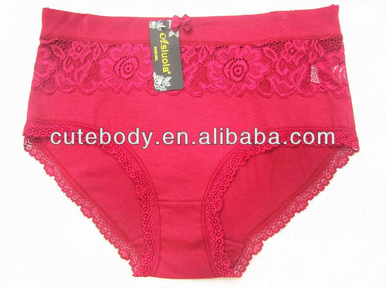 sexy hot girls women cotton underwear panties(China (Mainland))