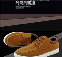 2013 Newest Style  Mens Zapatillas Sneakers Fashion With Popular And Concise Design Warm Antislip Shoes For Men