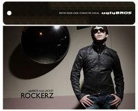 New design motorcycle slim fit leisure jacket, racing jacket ,stylish rider jacket with 5 pcs protector