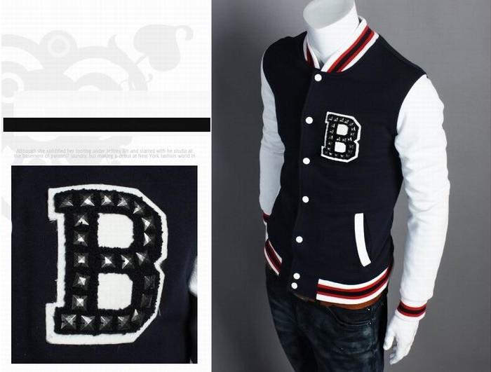 New York Jacket