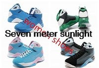 free shipping Wholesale And Retail 2013 Hot Sale Breathable  For women , sneakers for 5~8.5